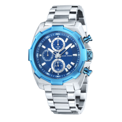 Mens Designer Watch KK-20008-33