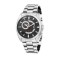 Mens Designer Watch KK-20009-11
