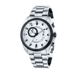 Mens Designer Watch KK-20009-22
